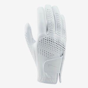 Nike Tour Classic II Golf Glove (Right) M/L. New